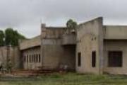 Construction du centre gériatrique de OUAGADOUGOU : la CARFO reçoit les remerciements du ministère de la santé