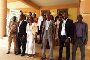 La CARFO renforce les compétences des responsables en communication institutionnelle