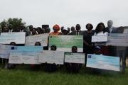 Education des orphelins des pensionnés décédés : la CARFO donne 500 bourses scolaires
