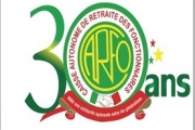 Programme des festivités des 30 ans