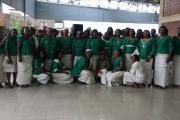 AFCA vole au secours des femmes détenues de la MACO