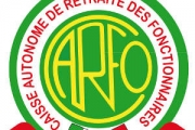 Affiliation des agents des collectivités territoriales aux régimes de prestations gérés par la CARFO